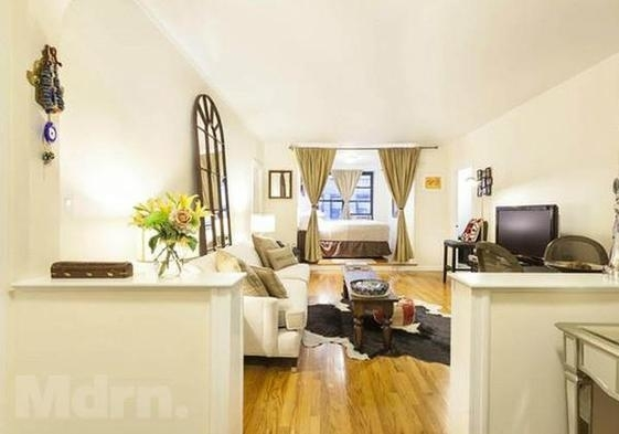 Studio, Rose Hill Rental in NYC for $3,275 - Photo 2