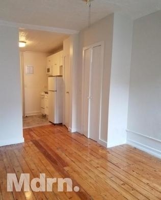 1 Bedroom, Rose Hill Rental in NYC for $2,150 - Photo 2