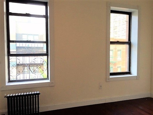 2 Bedrooms, Rose Hill Rental in NYC for $3,100 - Photo 1