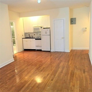 1 Bedroom, NoMad Rental in NYC for $2,550 - Photo 2