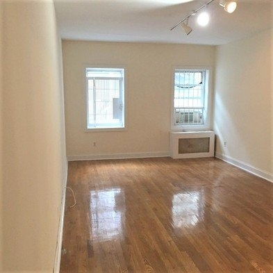 1 Bedroom, NoMad Rental in NYC for $2,550 - Photo 1