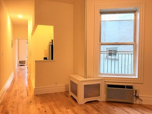 1 Bedroom, Gramercy Park Rental in NYC for $2,550 - Photo 2