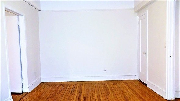 1 Bedroom, Turtle Bay Rental in NYC for $2,690 - Photo 2