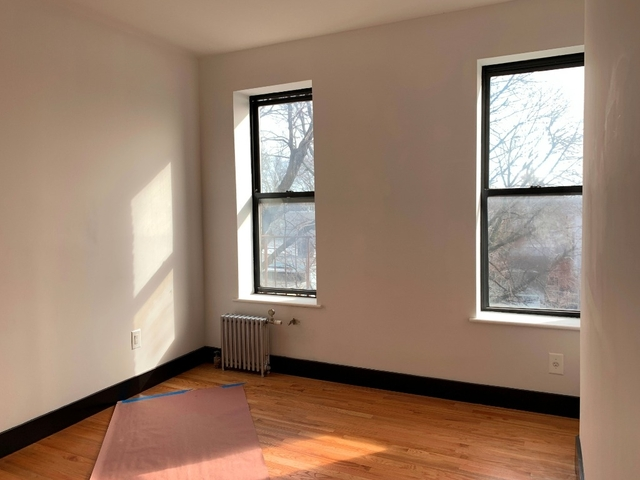 2 Bedrooms, Midwood Rental in NYC for $2,200 - Photo 2