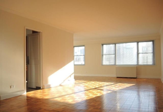 3 Bedrooms, Yorkville Rental in NYC for $5,180 - Photo 1
