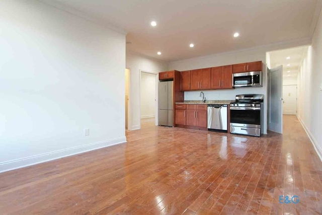 4 Bedrooms, Inwood Rental in NYC for $3,391 - Photo 1