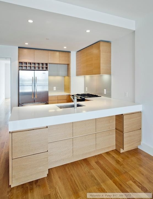 1 Bedroom, Boerum Hill Rental in NYC for $2,985 - Photo 2