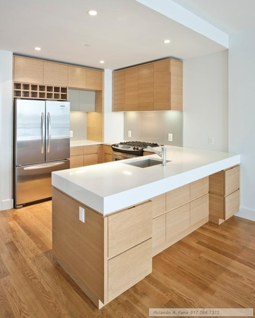1 Bedroom, Boerum Hill Rental in NYC for $2,985 - Photo 1