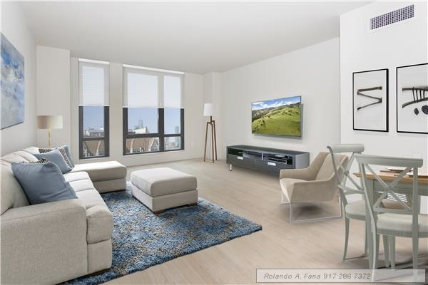 2 Bedrooms, Brooklyn Heights Rental in NYC for $5,985 - Photo 2
