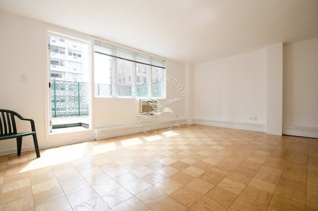 1 Bedroom, Sutton Place Rental in NYC for $4,500 - Photo 1