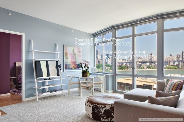 3 Bedrooms, Hunters Point Rental in NYC for $5,625 - Photo 2