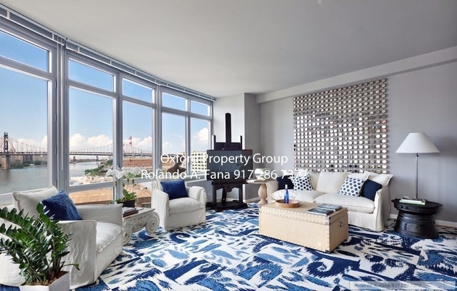 3 Bedrooms, Hunters Point Rental in NYC for $5,625 - Photo 1