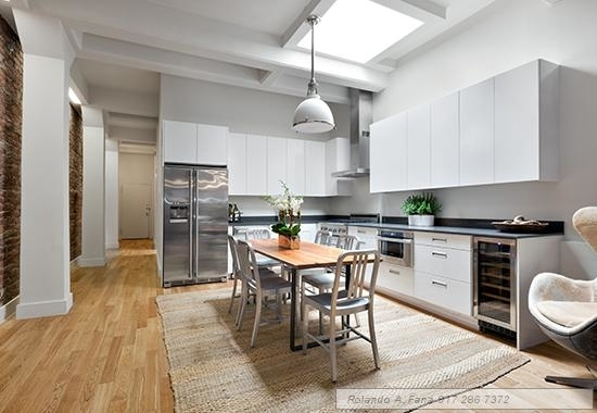 3 Bedrooms, West Village Rental in NYC for $9,000 - Photo 1