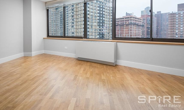 1 Bedroom, East Harlem Rental in NYC for $3,437 - Photo 1
