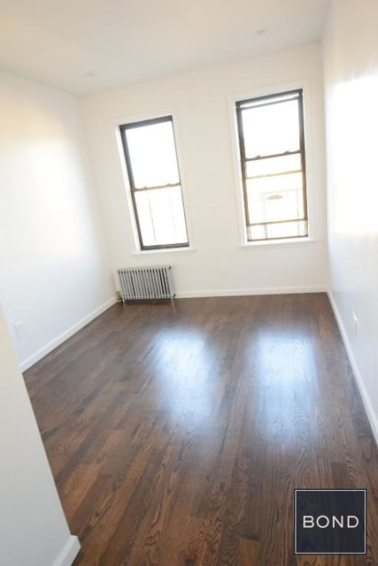 4 Bedrooms, Inwood Rental in NYC for $3,495 - Photo 2