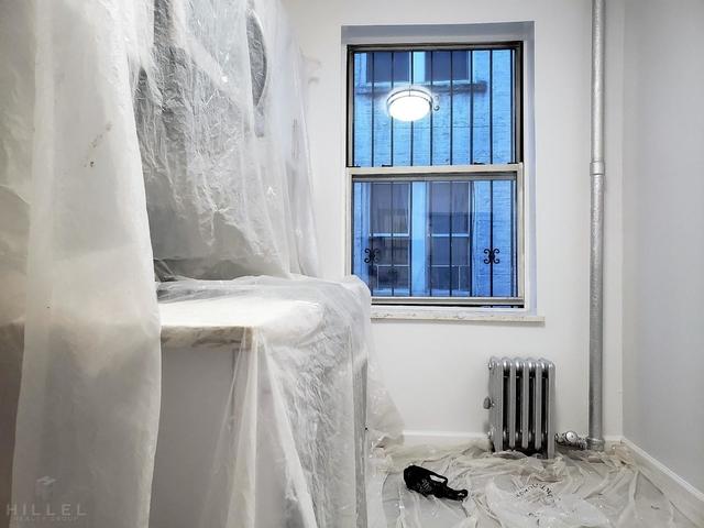 Studio, Woodside Rental in NYC for $1,625 - Photo 2