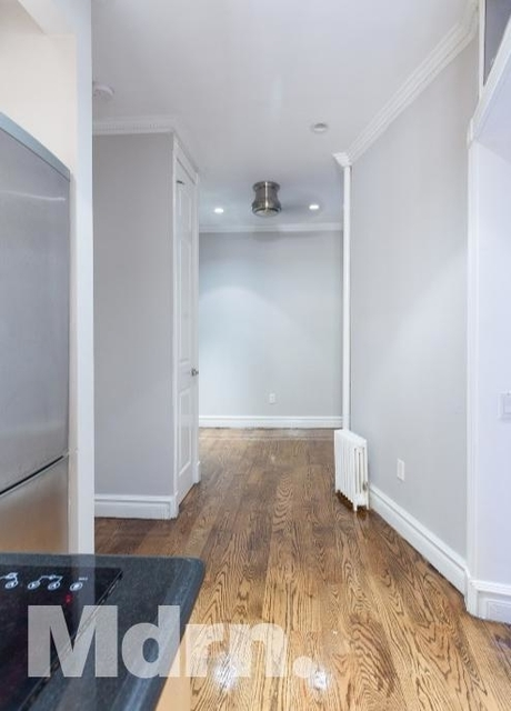 Studio, Turtle Bay Rental in NYC for $2,317 - Photo 2