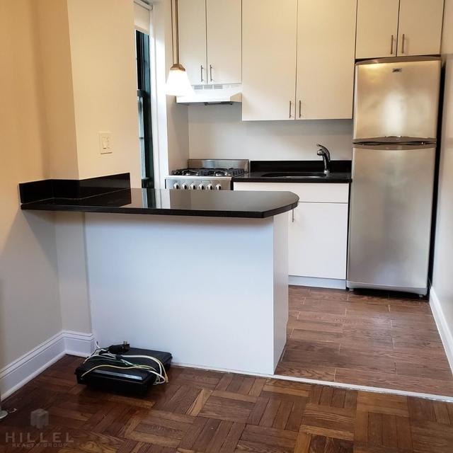 Studio, Woodside Rental in NYC for $1,715 - Photo 1
