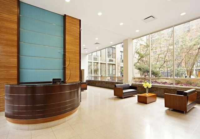 Studio, Battery Park City Rental in NYC for $2,599 - Photo 2
