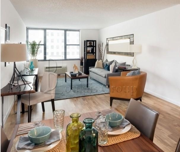 Studio, Battery Park City Rental in NYC for $2,599 - Photo 1