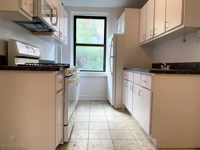 2 Bedrooms, Sunnyside Rental in NYC for $2,295 - Photo 1