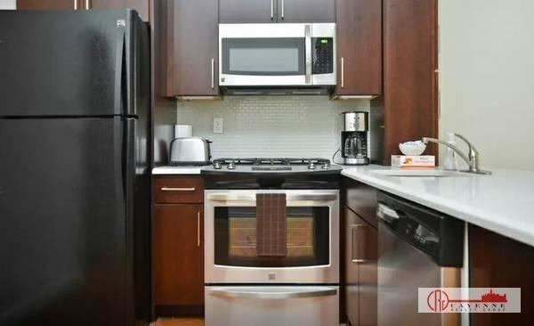 2 Bedrooms, Yorkville Rental in NYC for $2,750 - Photo 2