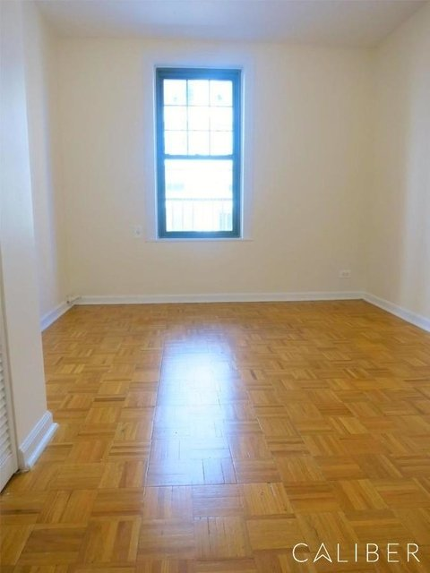2 Bedrooms, Yorkville Rental in NYC for $2,595 - Photo 2