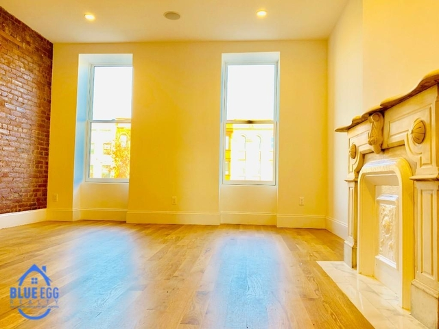 1 Bedroom, Carroll Gardens Rental in NYC for $2,990 - Photo 1