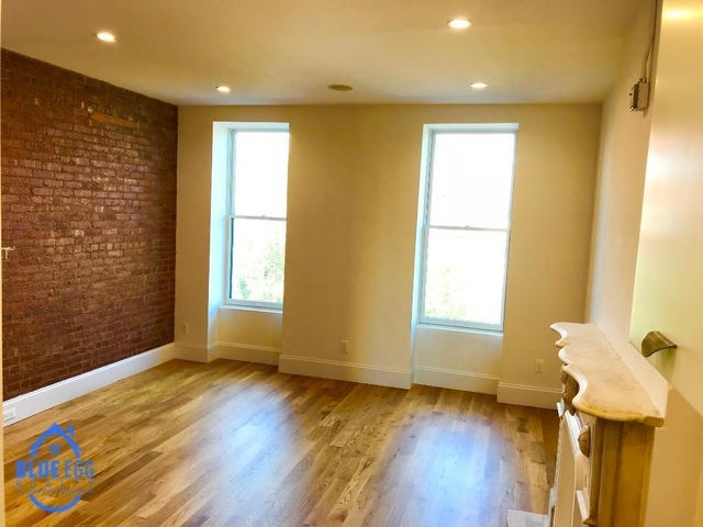 1 Bedroom, Carroll Gardens Rental in NYC for $2,990 - Photo 2