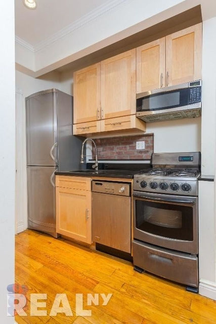 1 Bedroom, Alphabet City Rental in NYC for $3,246 - Photo 2