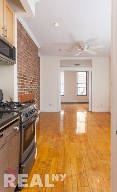 1 Bedroom, Alphabet City Rental in NYC for $3,246 - Photo 1