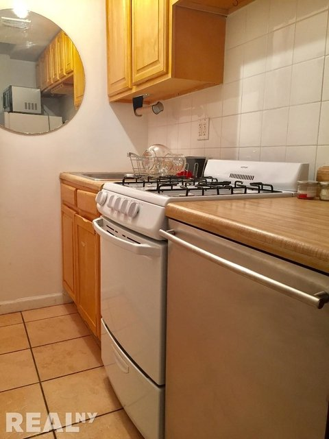 1 Bedroom, Chinatown Rental in NYC for $3,500 - Photo 1