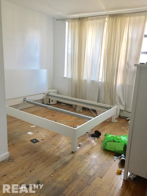 1 Bedroom, Chinatown Rental in NYC for $3,500 - Photo 2
