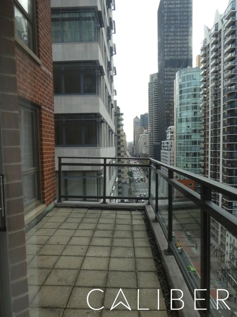 3 Bedrooms, Turtle Bay Rental in NYC for $5,499 - Photo 1