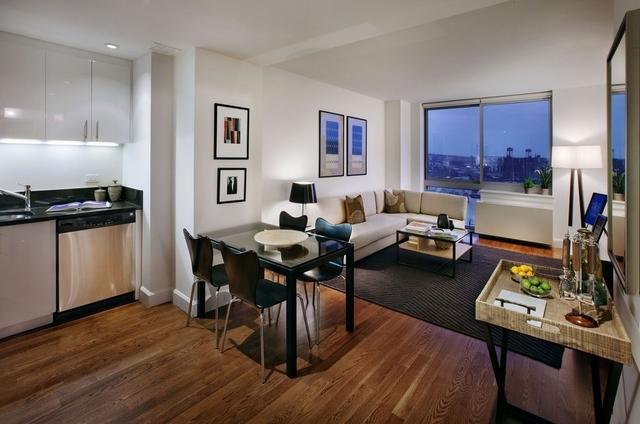 Studio, Downtown Brooklyn Rental in NYC for $2,790 - Photo 1