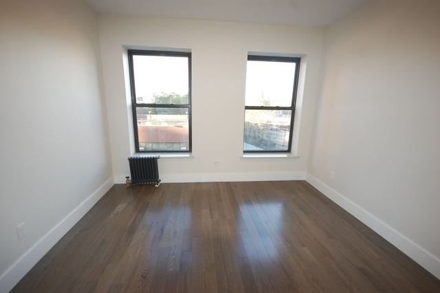 3 Bedrooms, Chinatown Rental in NYC for $2,900 - Photo 1