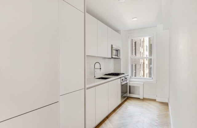 2 Bedrooms, USA Rental in  for $5,006 - Photo 1