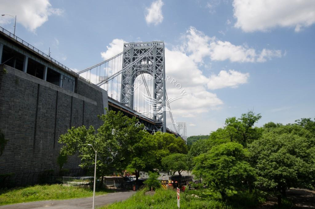 3 Bedrooms, Hudson Heights Rental in NYC for $2,198 - Photo 1
