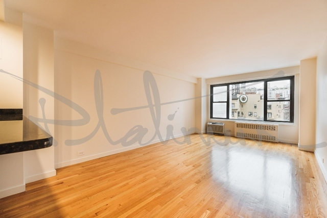 Studio, Greenwich Village Rental in NYC for $3,350 - Photo 1