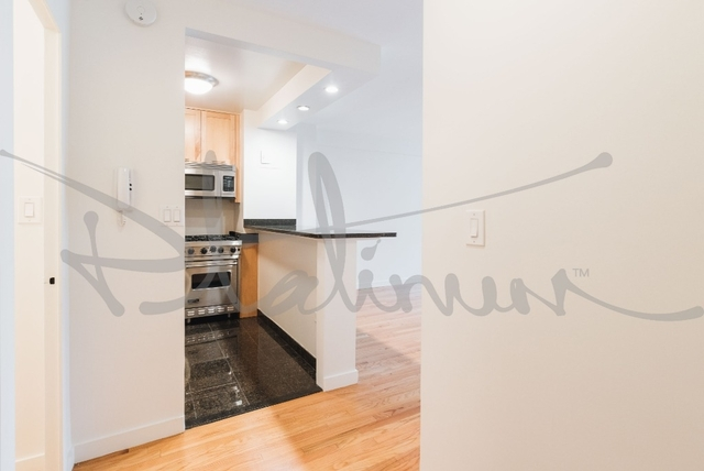 Studio, Greenwich Village Rental in NYC for $3,350 - Photo 2