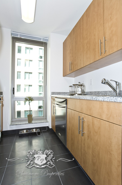 Studio, Financial District Rental in NYC for $3,160 - Photo 1