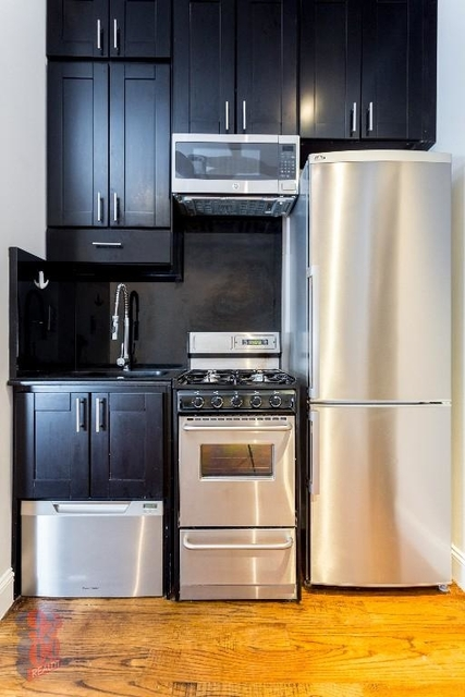 2 Bedrooms, Manhattan Valley Rental in NYC for $2,967 - Photo 2