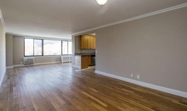 1 Bedroom, Manhattan Valley Rental in NYC for $6,250 - Photo 2