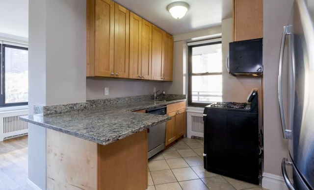 1 Bedroom, Manhattan Valley Rental in NYC for $6,250 - Photo 1