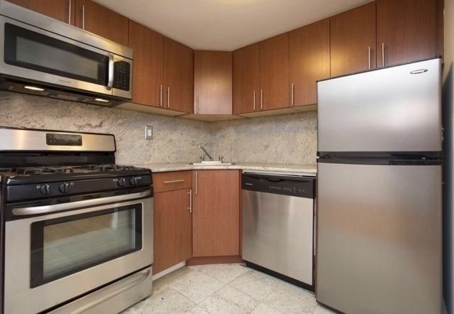 1 Bedroom, USA Rental in  for $4,525 - Photo 2