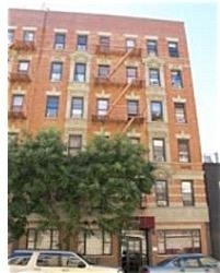 3 Bedrooms, East Village Rental in NYC for $5,010 - Photo 2