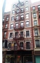 2 Bedrooms, Little Italy Rental in NYC for $3,200 - Photo 2