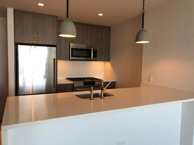 1 Bedroom, Hell's Kitchen Rental in NYC for $3,625 - Photo 1