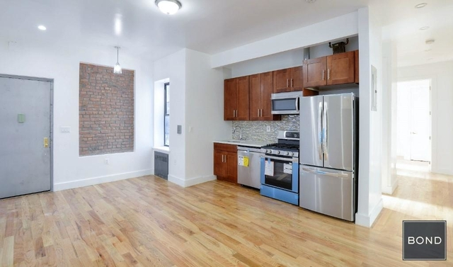4 Bedrooms, Hamilton Heights Rental in NYC for $4,600 - Photo 1
