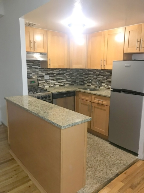 2 Bedrooms, Greenwich Village Rental in NYC for $4,500 - Photo 1